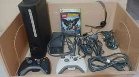 Play XBOX 360