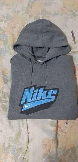 Polera Nike