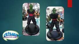 Figura Dragon Ball Z Piccolo