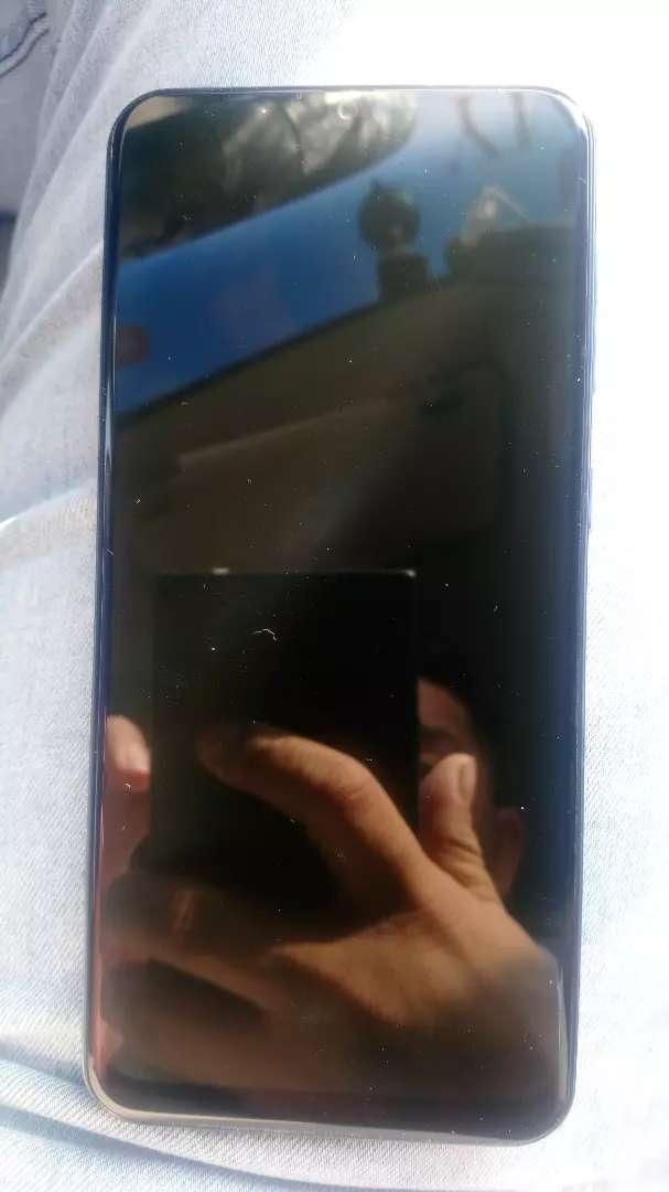 Samsung galaxi a 50 0