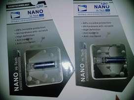 Líquidos Nano- Hi Tech