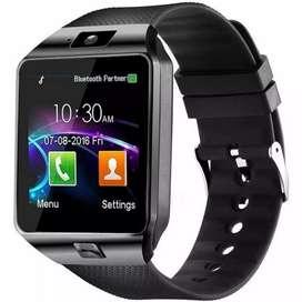 Reloj inteligente tipo Samsung