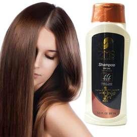 Shampoo CMS Mujer