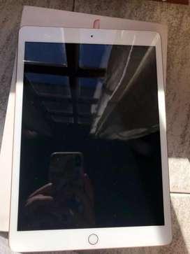 iPad 7ma generacion 2019