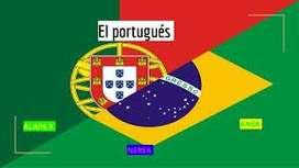 Clases particulares de ingles,frances,portugues y aleman