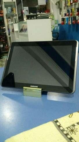 Samsung Tab 2 16 Gb