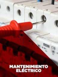 Servicio Eléctrico111