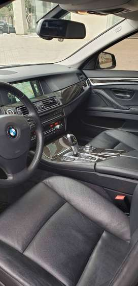 VENTA BMW 530