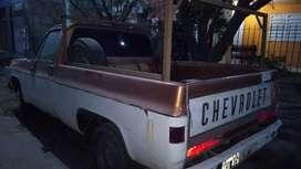 Chevrolet C10 74.gnc