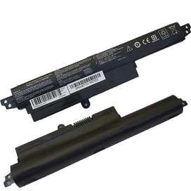 Bateria Asus Vivobook X200 X200ca X200m X200ma F200 A31n1302