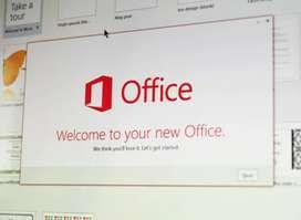 office2019 DOMICILIO windows10 reparacion