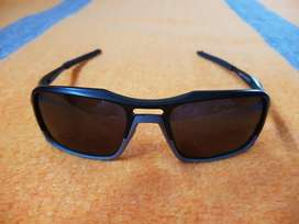Gafas OAKLEY TRIGGERMAN