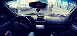 Vendo Carro Renault Clio