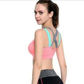 Top Gym Fitness Importado