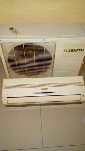 Aire Split Zenith 3000 Frigorias