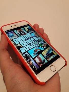 OJO APROVECHE IPHONE 6S DE 64 GB LEER DESCRIPCIÓN