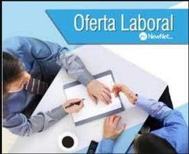 Asesores Microcreditos