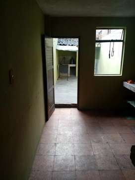 Se vende apartamento barrio Santa Bárbara