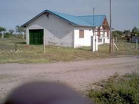 Capilla del Monte cordoba - Barrio La Atalaya