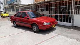 Renault 21 Lindo