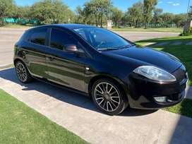 Fiat Bravo 2013 1.4 Turbo - PERMUTO - Financio