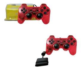 Control Analogo Playstation1 Y 2 O Para Playstation Console