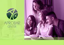 CBC CPC CPA Clases Particulares - Buenos Aires