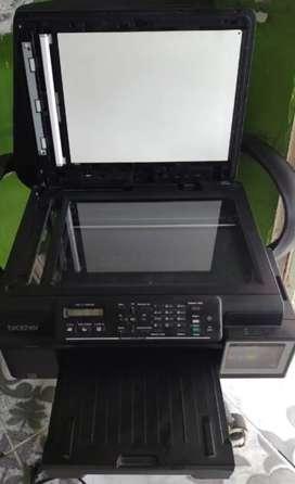 Impresora en muy buen estado