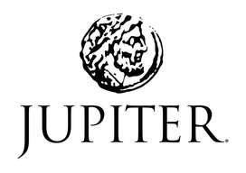 Clarinete Jupiter 675N Bajo/Jbc 1000N