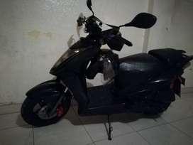 motos scooter angiliy digital 125