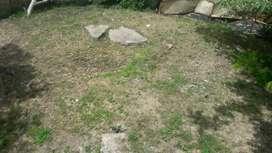 Vendo terreno en costa villa gesell 9metros d ancho x 30d largo