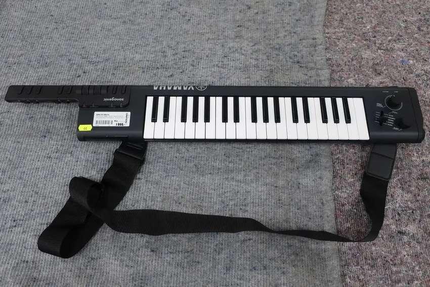 Keytar Yamaha shs 500