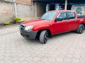 Se vende Mazda bt-50