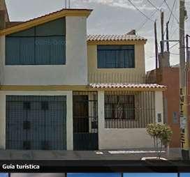 Venta de Casa 99434326O