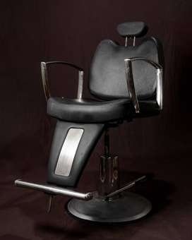 Silla para peluquería