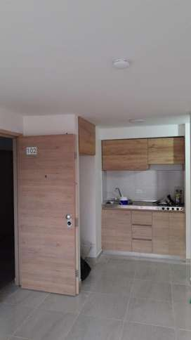 Departamentos 3 Dormitorios