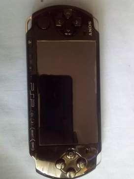 Se vende PSP en muy buen estado