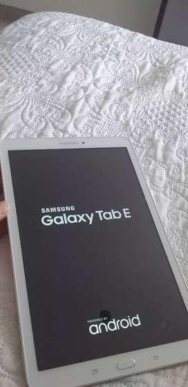 Vendo tablet nueva sin uso