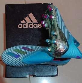 Zapatos adidas X 19+ /Zapatos  Gama Alta
