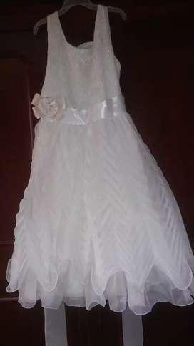 Se venden vestidos