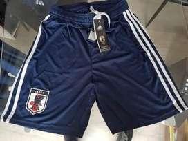 Short japon azul L y xl