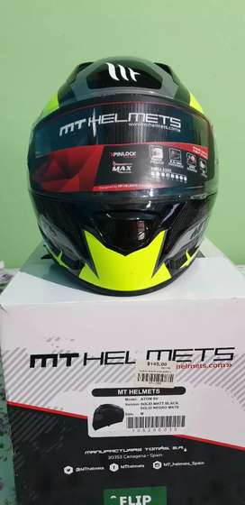 Casco HT helmets original