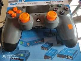 Control DualShock 4 ps4