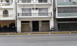 Dos Locales Comerciales en Venta en Eloy Alfaro y Colombia sector altamente comercial