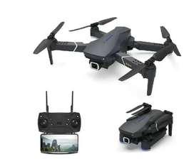 Drone Eachine 520S 1080p con GPS y 2 baterias