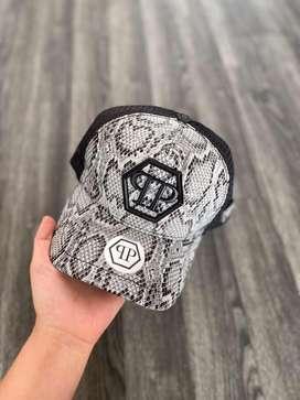 Gorras de la mejor calidad de todas las marcas