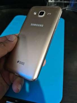 Samsung galaxy j5. En excelente estado
