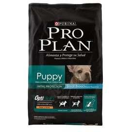 ProPlan Puppy 1 Kg