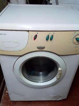 Lavarropa Drean Exellent