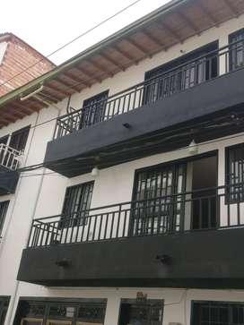 Apartamento 82 M2 barrio Villas del Hato